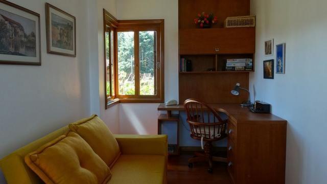 Casa 3 dormitórios Romântica em Canela - Foto 3