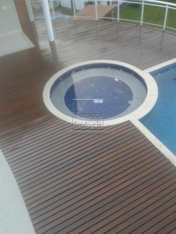 Casa à venda com 4 dormitórios em Taquara, Petrópolis cod:3663 - Foto 9