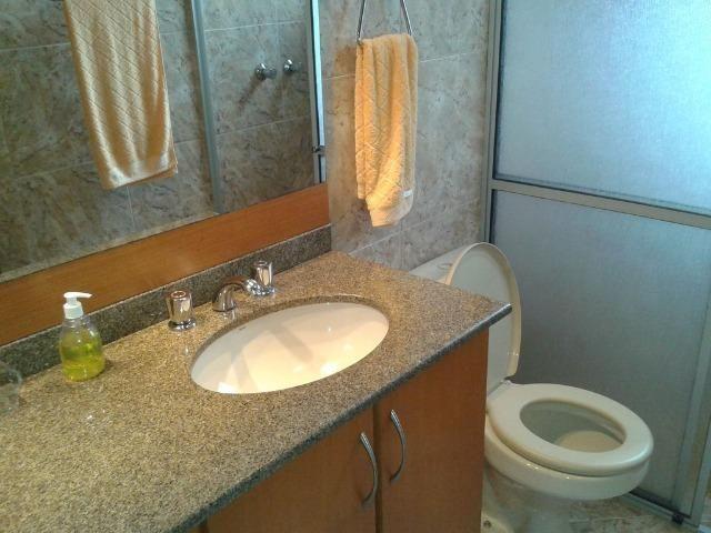 Casa 3 dormitórios Romântica em Canela - Foto 12