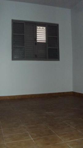 Casa de 5 quartos - 2 suítes - Bairro Feliz - Goiânia-GO - Foto 11