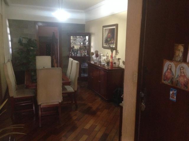 Cobertura à venda com 4 dormitórios em Betânia, Belo horizonte cod:2031 - Foto 4