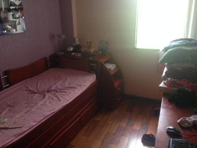 Cobertura à venda com 4 dormitórios em Betânia, Belo horizonte cod:2031 - Foto 10