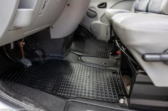 Renault Master Minibus Completa - Foto 11
