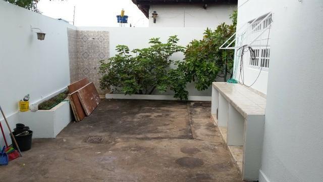 Sobrado Residencial / Comercial - Rua Base Aérea, Vila Bethel - Foto 11