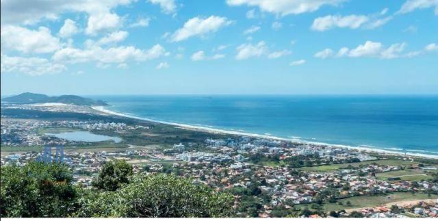 Cobertura residencial à venda, campeche, florianópolis. - Foto 7