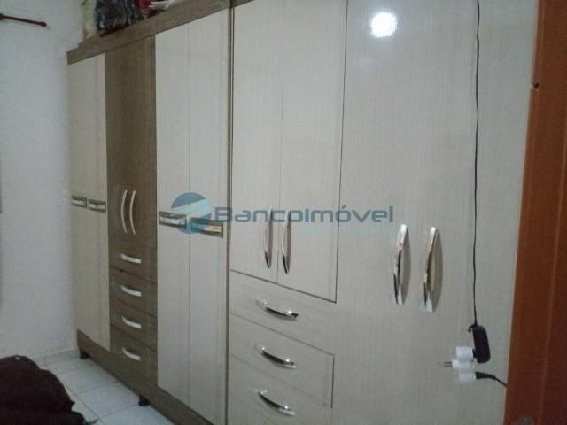 Casa de condomínio para alugar com 3 dormitórios em Saltinho, Paulínia cod:CA01729 - Foto 15