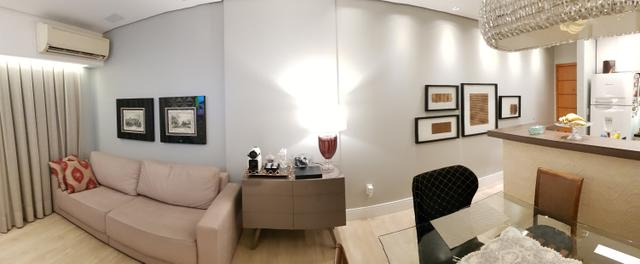 Apartamento Montville 2° andar