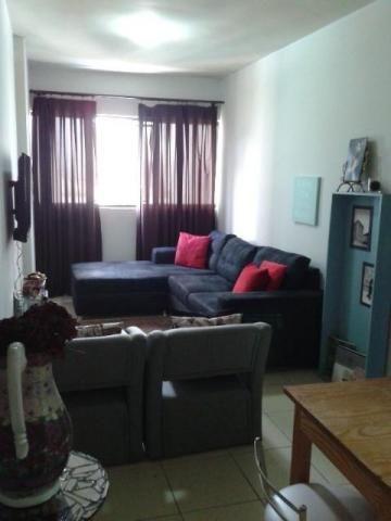 Apartamento 36 Norte Águas Claras 1 Quarto