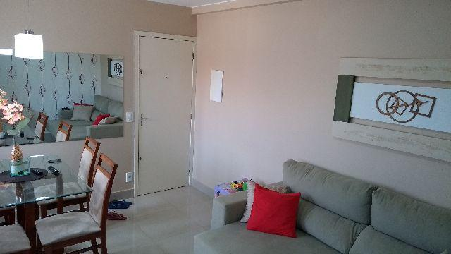 Oportunidade Apartamento 3 quartos com suite