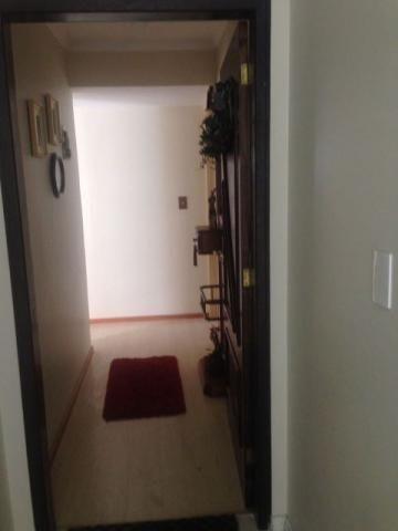 Apartamento locação temporada 2 suites