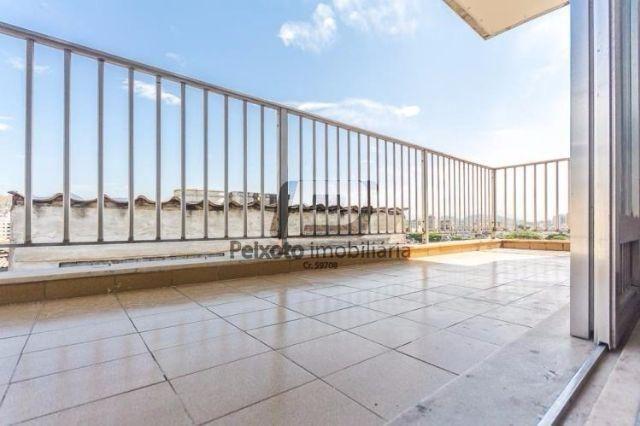 Aceita permuta - Apartamento 1 + dependência em Braz de Pina