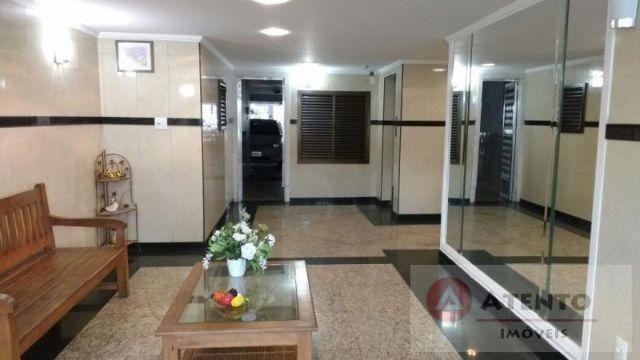 Irajá - amplo - armários - elevador e vaga - Ótima localização - porcelanato