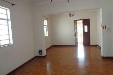 Casa No Rio Novo