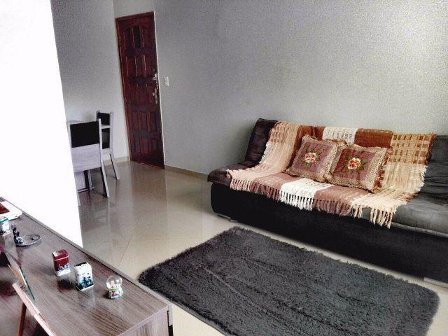 VB0155 - Apartamento Imbuí, 2 quartos, Vila do Imbuí