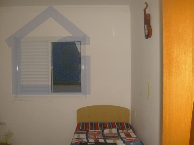 Casa à venda com 3 dormitórios em Alves dias, São bernardo do campo cod:3943 - Foto 6