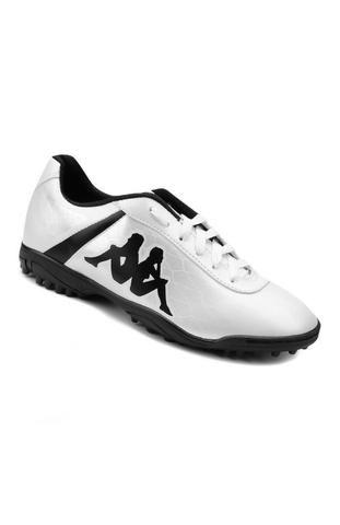 59590295ace79 Chuteiras a preço de fábrica - Roupas e calçados - Bombinhas