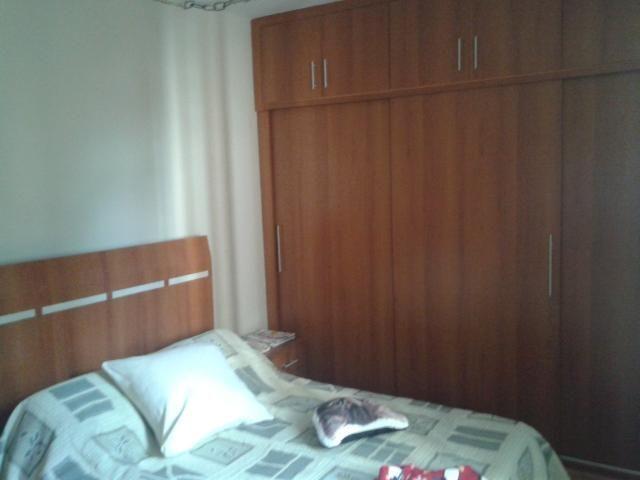 Cobertura à venda, 3 quartos, 2 vagas, prado - belo horizonte/mg - Foto 12