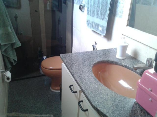 Cobertura à venda, 3 quartos, 2 vagas, prado - belo horizonte/mg - Foto 15