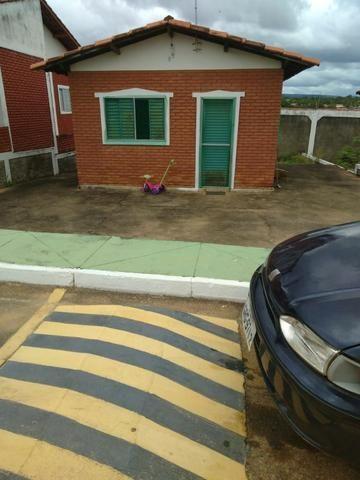 Chale Caldas Nova - Foto 2