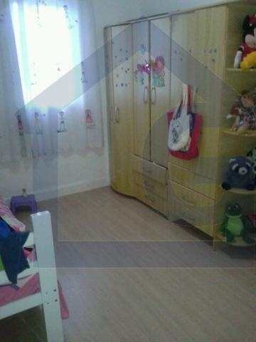 Casa à venda com 3 dormitórios em Alves dias, São bernardo do campo cod:3943 - Foto 18