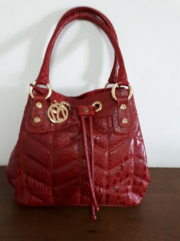 Bolsa cor rubi Santa Marinella - Bolsas a5bb73557ca