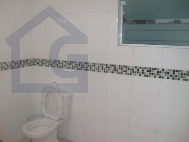 Casa à venda com 3 dormitórios em Alves dias, São bernardo do campo cod:3943 - Foto 4