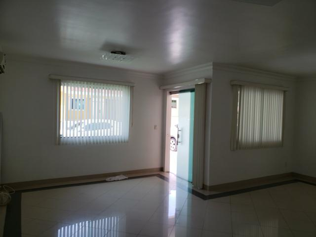 Linda duplex 3 suítes escritório PNegra Village - Foto 6