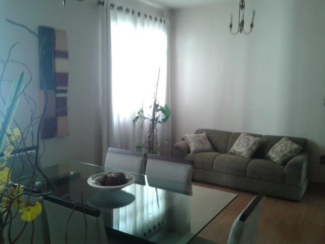 Cobertura à venda, 3 quartos, 2 vagas, prado - belo horizonte/mg - Foto 2