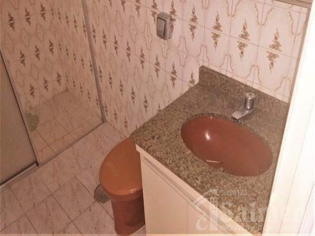 Apartamento à venda com 2 dormitórios em Gopoúva, Guarulhos cod:AP00792 - Foto 7