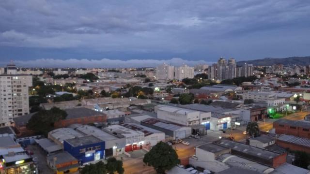 Apartamento à venda com 2 dormitórios em Menino deus, Porto alegre cod:4172 - Foto 17