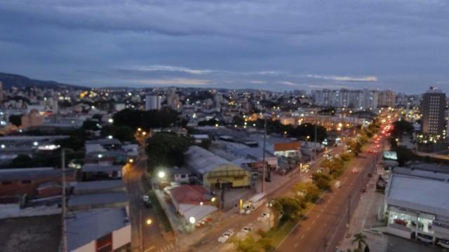 Apartamento à venda com 2 dormitórios em Menino deus, Porto alegre cod:4172 - Foto 2