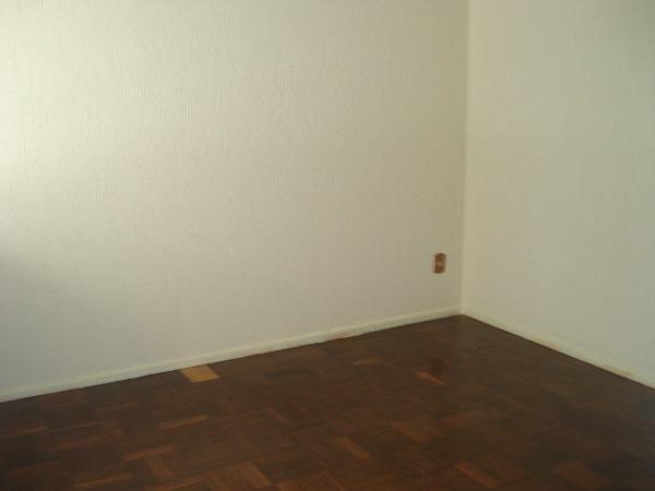 Apartamento à venda com 1 dormitórios em Centro, Porto alegre cod:1891 - Foto 11