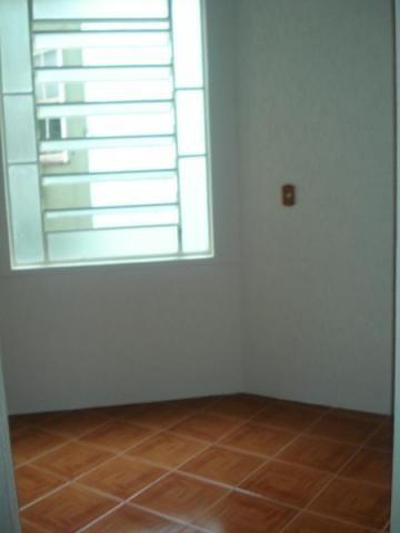 Apartamento à venda com 1 dormitórios em Centro, Porto alegre cod:1891 - Foto 7