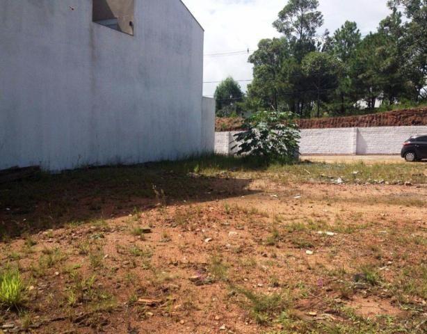 Loteamento/condomínio à venda em Aberta dos morros, Porto alegre cod:730 - Foto 4