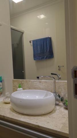 Apartamento à venda com 2 dormitórios em Menino deus, Porto alegre cod:4172 - Foto 12