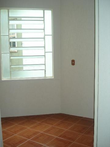 Apartamento à venda com 1 dormitórios em Centro, Porto alegre cod:1891 - Foto 12