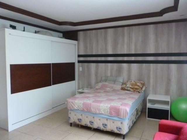 Casa Alvorada I na Rua Sul com 3 dormitórios e edícula - Foto 5