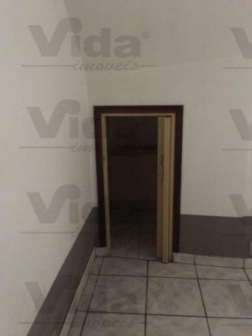 Escritório para alugar em Rochdale, Osasco cod:33104 - Foto 6