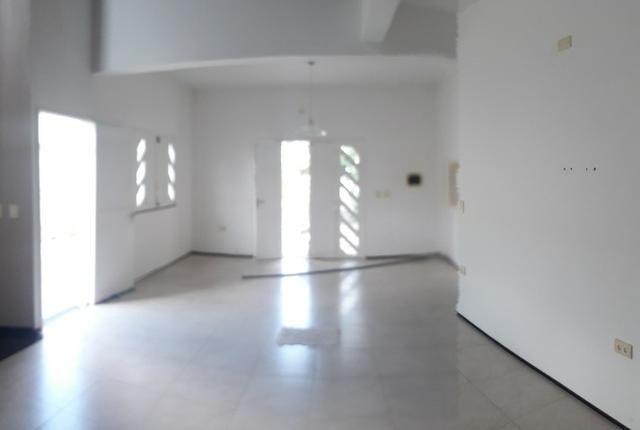 Casa no Bairro Triângulo - Foto 8