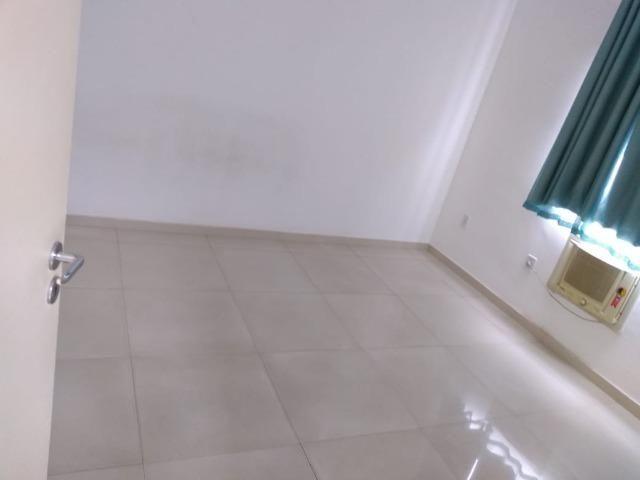 Alugo apartamento na Fraga Maia - Foto 5