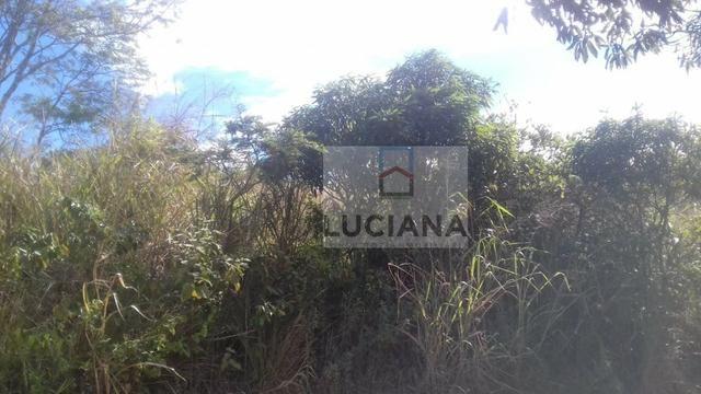 Sítio em Chã Grande com 9,2 hectare (Cód.: ho857) - Foto 4