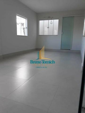 Vende-se salas comerciais de 25m² no centro em Teixeira de Freitas -BA - Foto 3