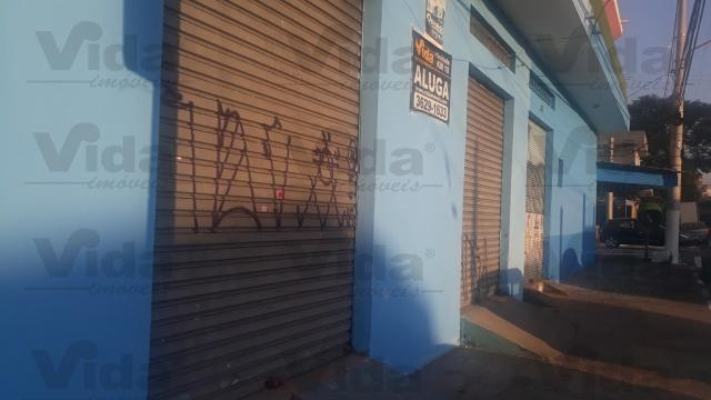 Loja comercial para alugar em Km 18, Osasco cod:30066 - Foto 4