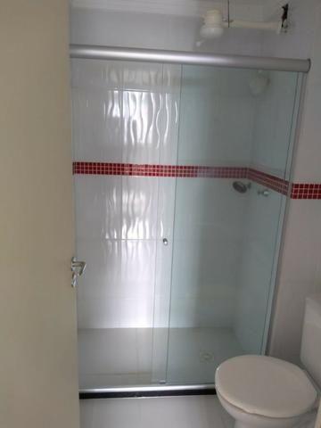 Alugo apartamento na Fraga Maia - Foto 4