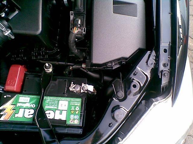 Toyota Corolla 1.8 gli automático - Foto 15