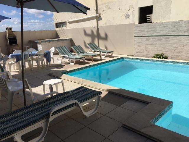 Porto de Galinhas Casa 2,5,6,7 Suítes com piscina! - Foto 5