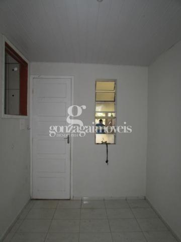 Casa para alugar com 2 dormitórios em Vila gilcy, Campo largo cod: * - Foto 16