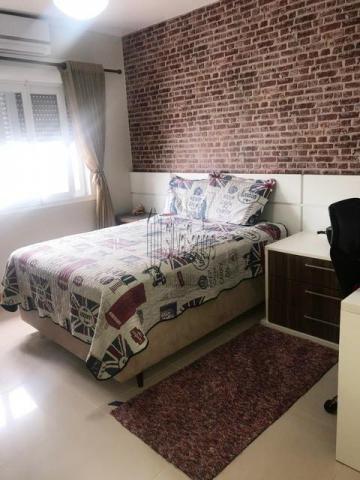 Casa de condomínio à venda com 4 dormitórios em Condado de capão, Capão da canoa cod:CC173 - Foto 6