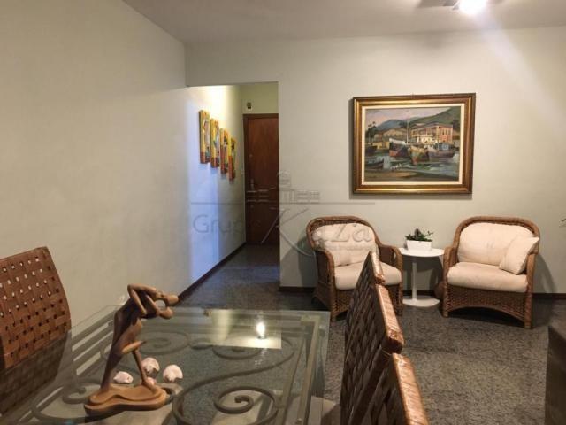 Apartamento à venda com 4 dormitórios cod:V27904AP - Foto 2