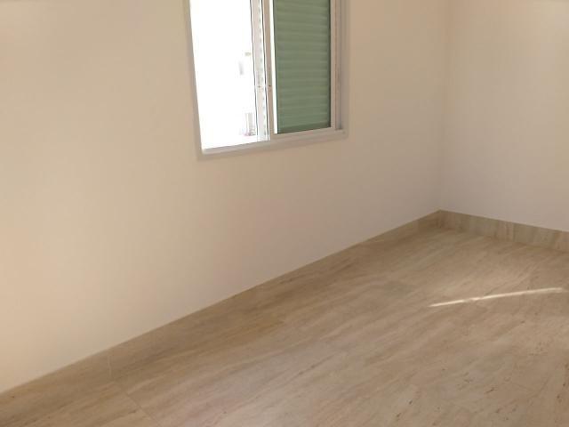 Apartamento aluguel 4 quartos no buritis com suíte 3 vagas - Foto 6